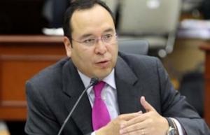 Sancionan de nueva cuenta a Morena por malas prácticas de transparencia