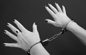 Gobernación establecerá mesas para analizar encarcelaciones injustas