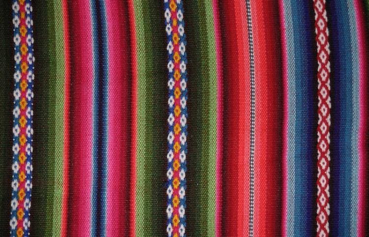 Exposición de moda promoverá lo hecho en México en industria textil