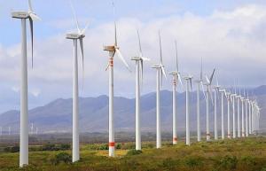 Corte recibe demanda de Tamaulipas contra acuerdo por energías renovables