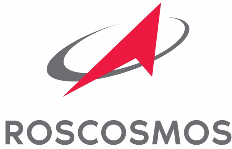 Rusia en el aniversario del vuelo de Gagarin se prepara para nuevos logros, dice Roscosmos