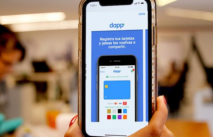 La tendencia de digitalizar los pagos electrónicos en México