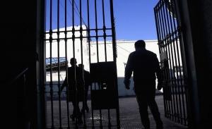También aislados, pero a merced del covid-19: el drama de los presos en México