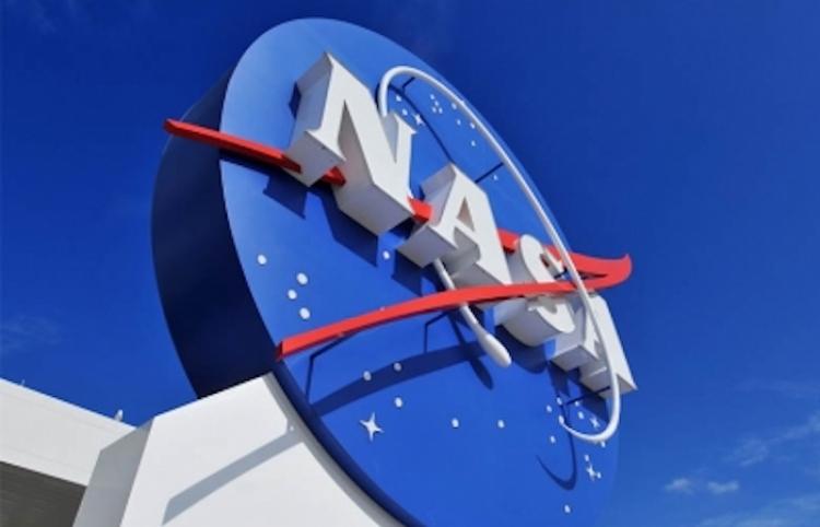 La NASA aumenta 7 veces la tarifa de los servicios comerciales en la estación espacial