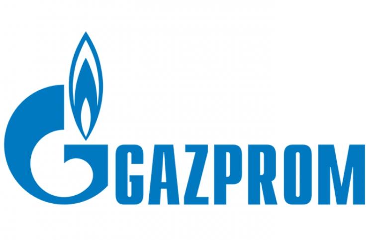 Gazprom entrega a Europa su primera carga de GNL neutro en carbono
