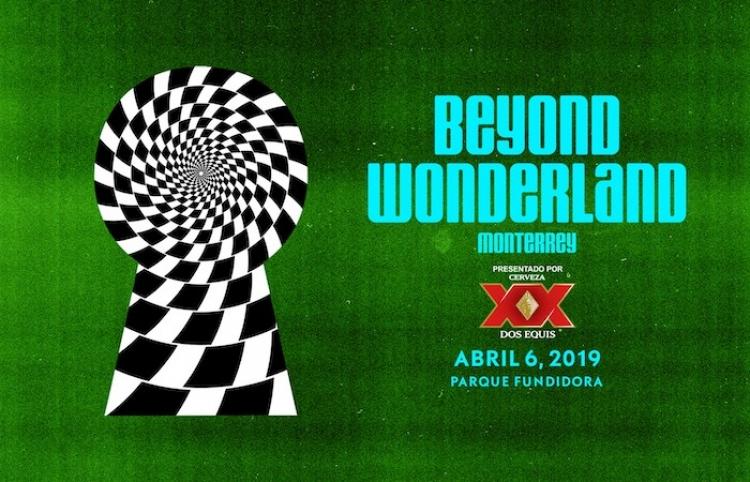 A un día del inicio de venta de boletos para Beyond Wonderland MX 2019