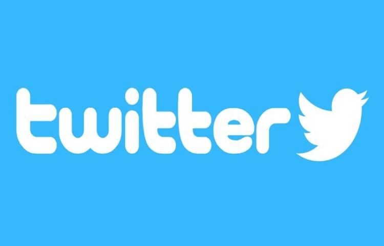 Avengers y la nueva Jefa de Gobierno, lo más destacado en Twitter