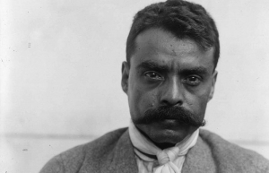 Llama PAN a culminar la justicia social por la que luchó Emiliano Zapata; sigue siendo una deuda histórica