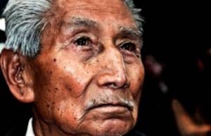 Fallece el luchador social Pablo Sandoval Cruz