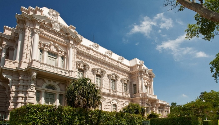 Descubre la riqueza cultural de Mérida