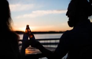 Crecimiento de Baja California no depende de una cervecera: senadora