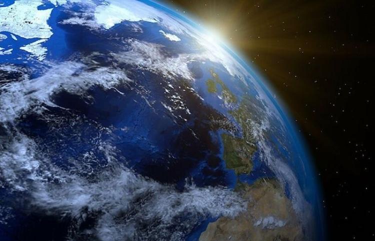 Universidad de México celebra 60 años de hazaña del cosmonauta ruso
