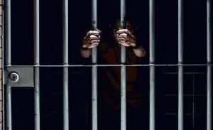 Sentencian a 248 años de prisión a líder de célula delictiva