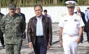Legislador pide que FGR informe sobre investigación a Yunes Linares