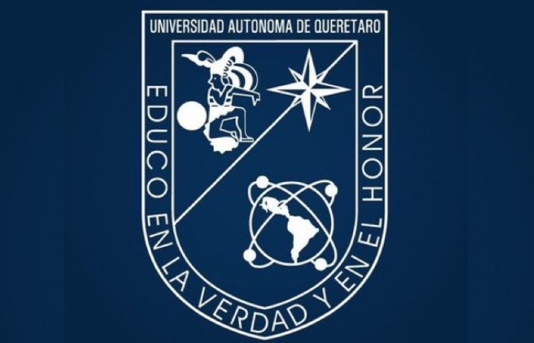 UAQ apoyará a alumnos agredidos en San Miguel de Allende