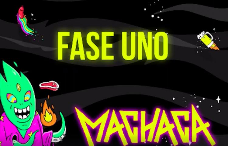 ¿Listos? Machaca Fest empieza su Fase 1 con duración de 24 horas