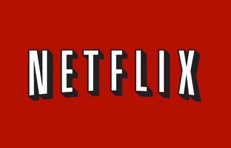 Cofundador de Netflix revela cómo un comentario casual de un cliente llevó a la empresa al éxito de hoy día