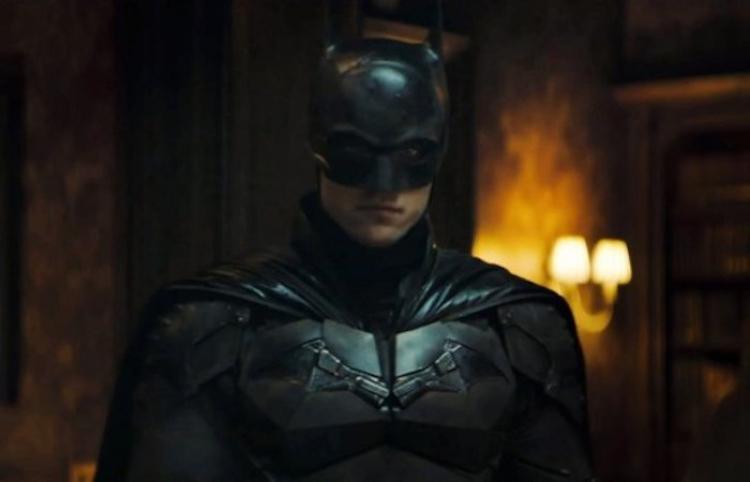 ¿Escuchas eso? The Batman regresa y es por esto que Michael Giacchino comparte una probada auditiva
