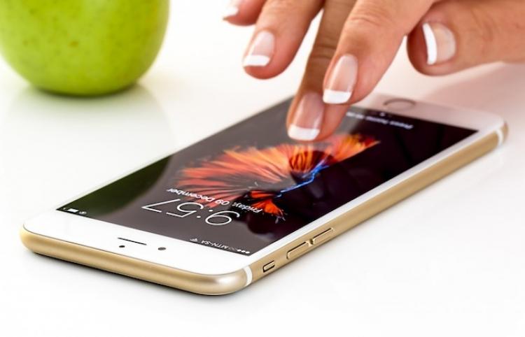 ¿Cuándo veremos los próximos modelos de iPhone?