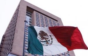 Gobierno de México lamenta atentado en Colombia