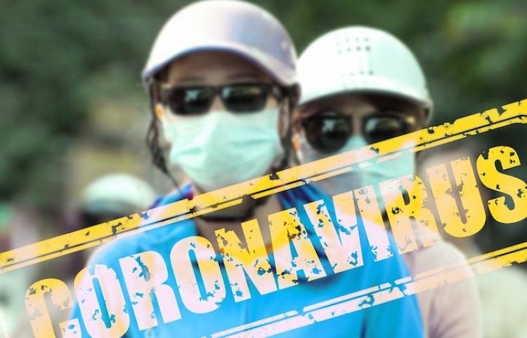 Fabricarán 500 mil mascarillas recicladas al día por pandemia en Asturia