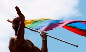 Promueven reformas en favor y defensa de los derechos de la comunidad LGBTIQ+