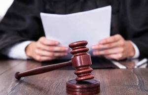 Fiscalía impugnará decisión de juez sobre caso Collins
