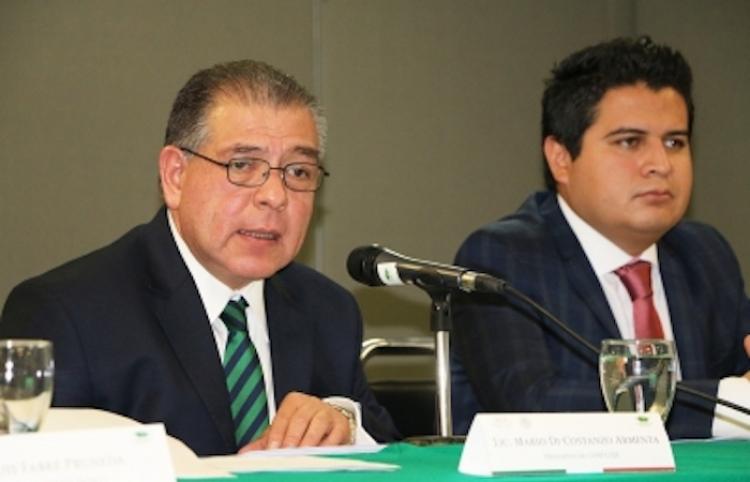 Di Costanzo propone crear comité que regule comisiones de la banca