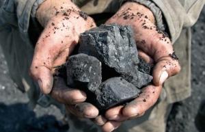 Solicitan a la CFE información sobre compras de carbón
