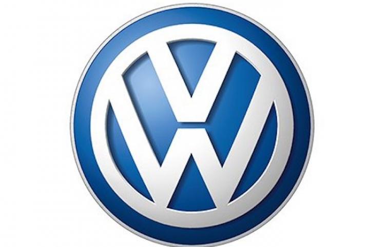 Volkswagen México anuncia nombramientos en su Consejo Ejecutivo