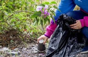 Urgente atender problemas del cambio climático, pide Derechos Humanos