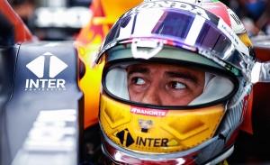 El mexicano Checo Pérez pretende nuevo podio en el Gran Premio de Rusia