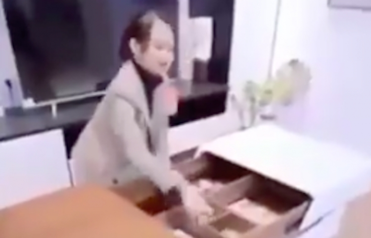 Inventos chinos