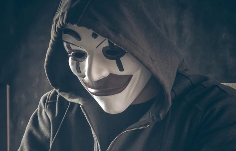 Aumenta la preocupación por la ciberseguridad en Latinoamérica