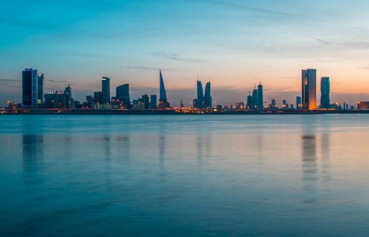 Bahrein, una pequeña isla comprometida con el medio ambiente