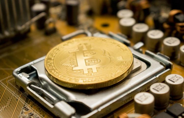 FMI se compromete con El Salvador y desalienta apertura de Bitcoin al curso legal