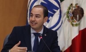 Accidente ducto de Hidalgo se pudo evitar, opina Marko Cortés