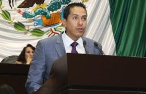 Necesario revisar normatividad educativa, afirman diputados de Morena