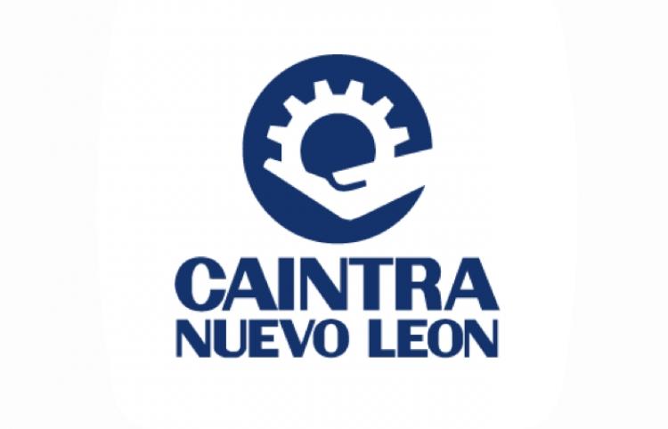 CAINTRA informa a sus socios sobre las implicaciones jurídicas sobre la suspensión inmediata de las actividades no esenciales