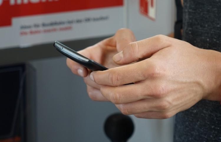 Dos apps con inteligencia artificial aliadas con el departamento de recursos humanos