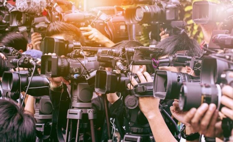 Medios de comunicación, esenciales en pandemia de COVID-19: UAM