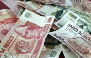 Partidos y excandidatos independientes deben regresar 55.5 mdp