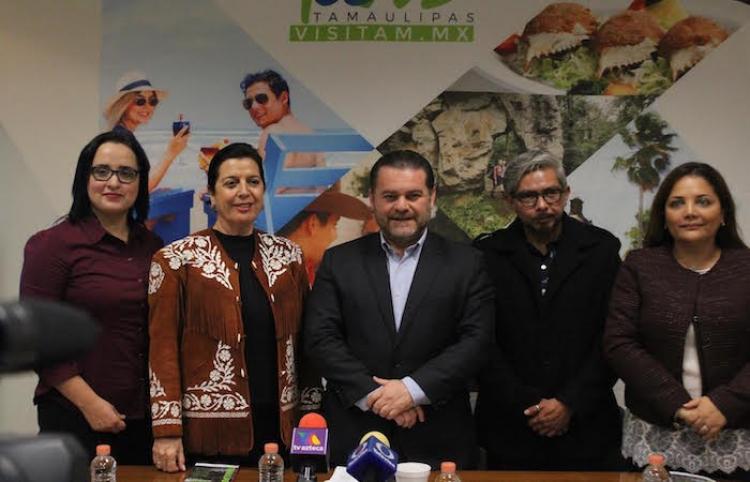 Regios representan una parte importante para el turismo de Tamaulipas