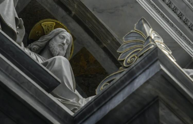 Pase sanitario será obligatorio para entrar en el Vaticano desde el 1 de octubre