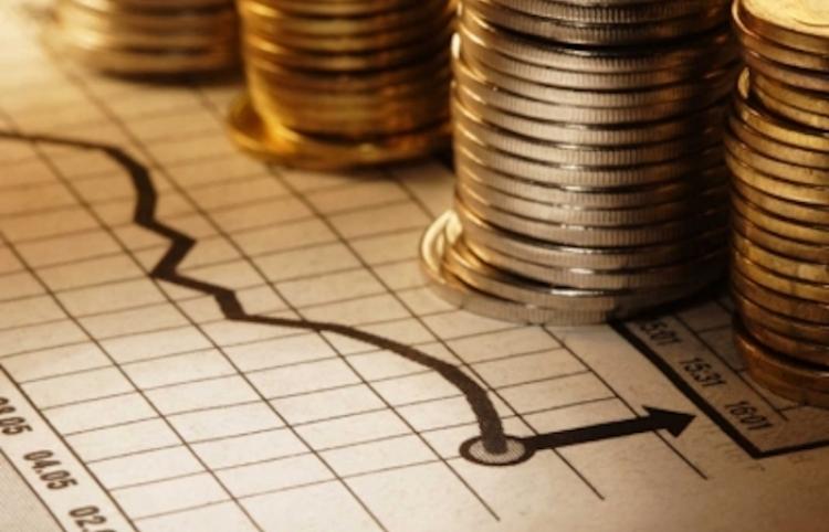 Aclarar retención del IVA a outsourcing, piden contadores