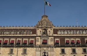 Desplazados de Guerrero piden intervención del Gobierno de México