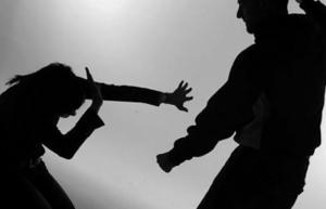 Diputada pide a estados hacer públicas acciones contra alerta de género
