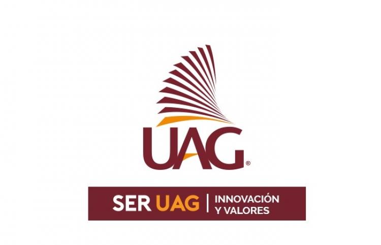 Participan universitarios en prevención de daños por sismos en Jalisco