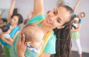 Acreditan violaciones al derecho a una vida libre de violencia por maternidad