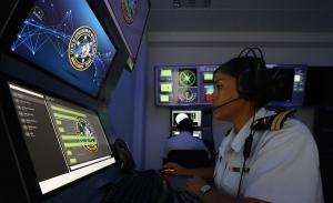 Armada operará primer radar de vigilancia hecho en México